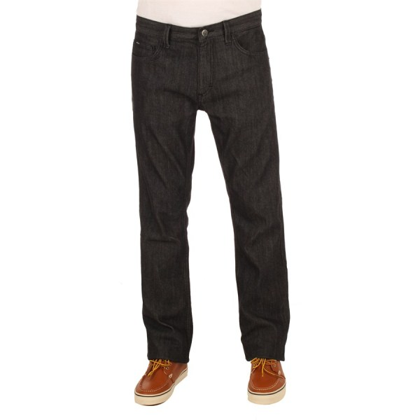 Rvca Romero Jeans Evo Outlet