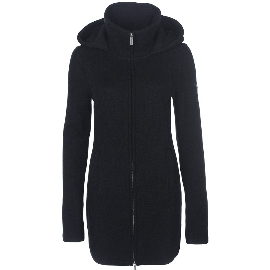 Bench Womens Jacket 28 Images Bench Cushty Fleece