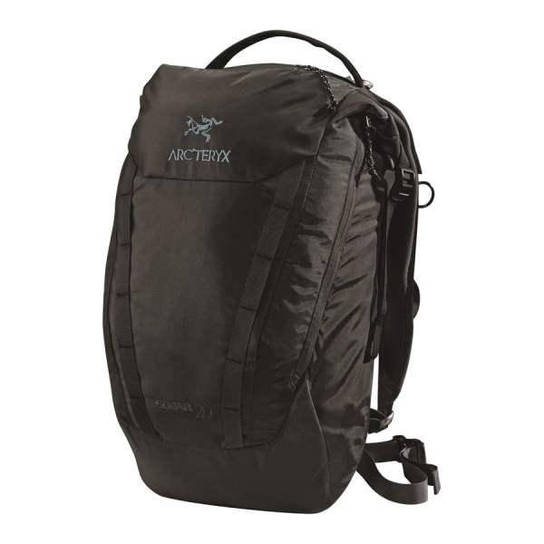 Arc'teryx Spear 20 Backpack 2013 Evo Outlet