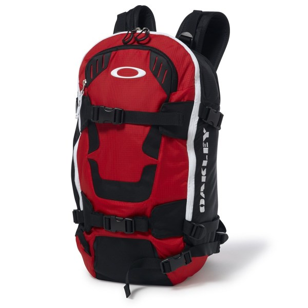 Oakley Rafter 30l Backpack Evo
