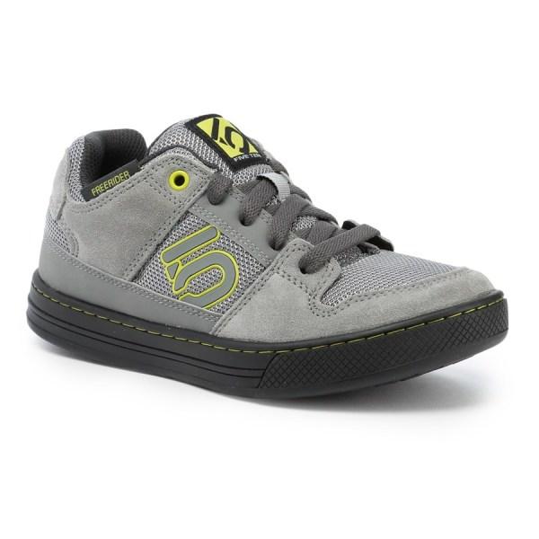Five Ten Freerider Shoes - Big Kids' Evo