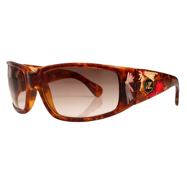 Spy Clash Sunglasses Evo Outlet