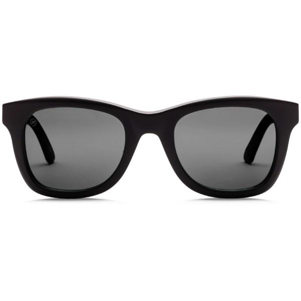 Electric Detroit Xl Loveless Collection Sunglasses Evo