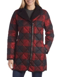 Pendleton leavenworth jacket women   also clothing size chart rh evo