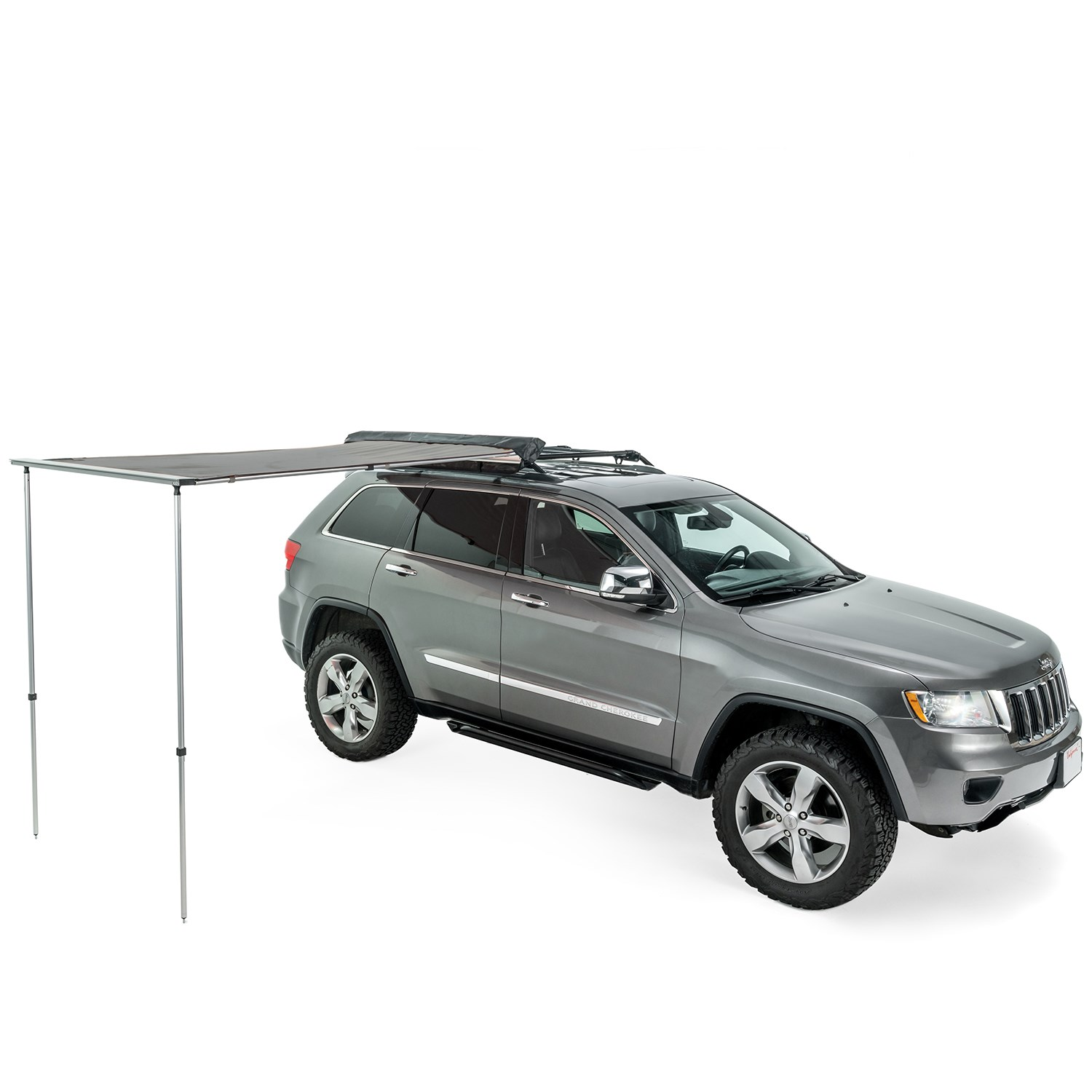 thule overcast 4 5 awning