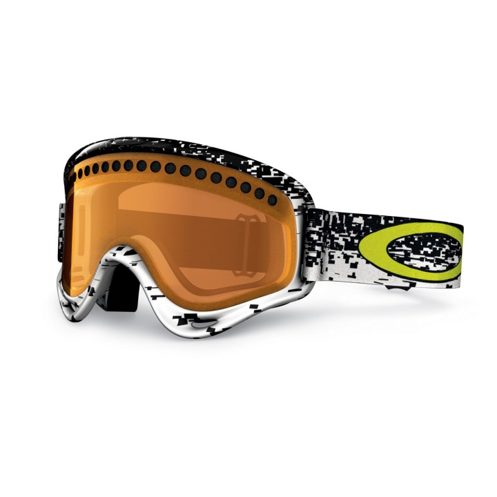 0045aa285dd Oakley L Frame Mx Goggles Review Heritage Malta