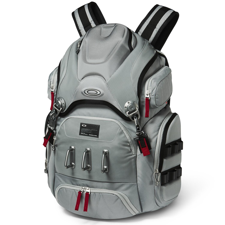 oakley kitchen sink backpack review pendant lights above island big dandk organizer