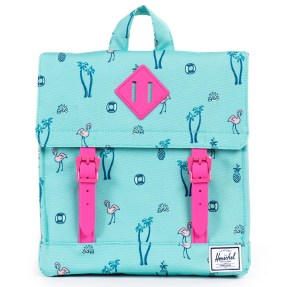 Image result for herschel supply kids survey bag 2019