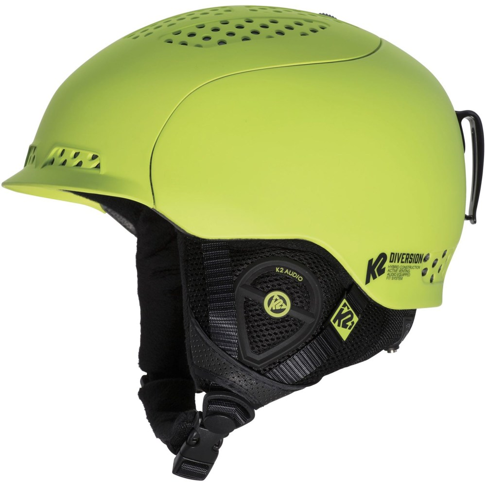 medium resolution of  aviation headset install and the provided wiring diagram was more k2 diversion helmet evo