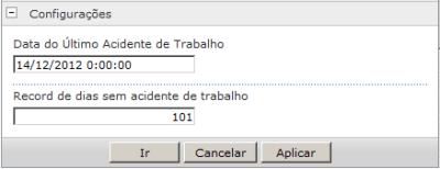 Webpart_acidentes_trabalho