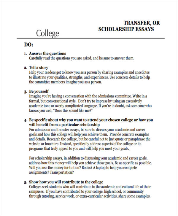 high school argumentative essay examples good hooks for   argumentative essay on school uniforms example of cover high school argumentative essay examples