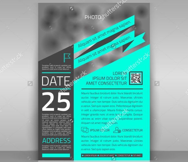 40 Event Invitation Designs & Examples PSD AI EPS Vector