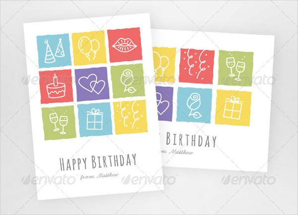 33 Greeting Card Designs Amp Examples PSD AI Vector EPS