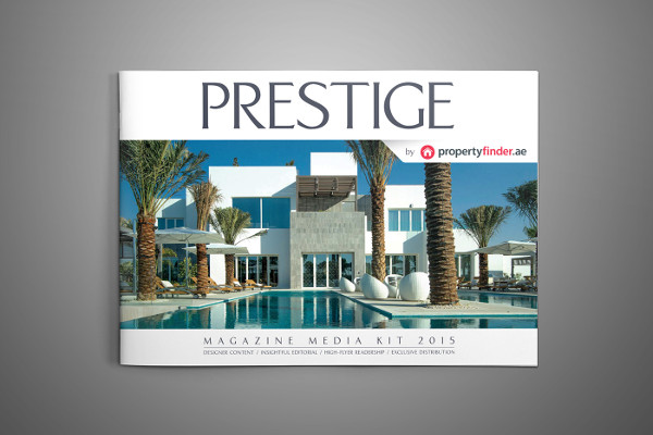 FREE 41 Real Estate Brochure Designs  Examples in PSD