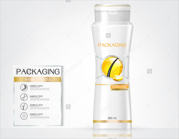 33 Examples of Packaging Designs  PSD AI Vector EPS  Examples