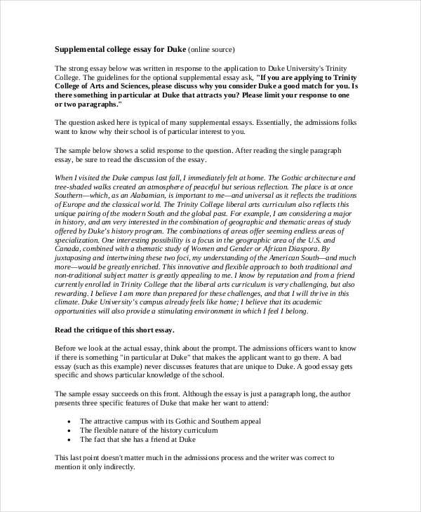 bad college essay examples essay examples university best college application essay ever topics for an essay - Good College Essays Examples
