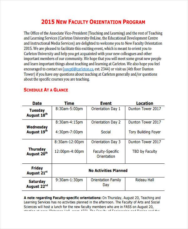 24 Program Examples PDF PSD DOC Examples