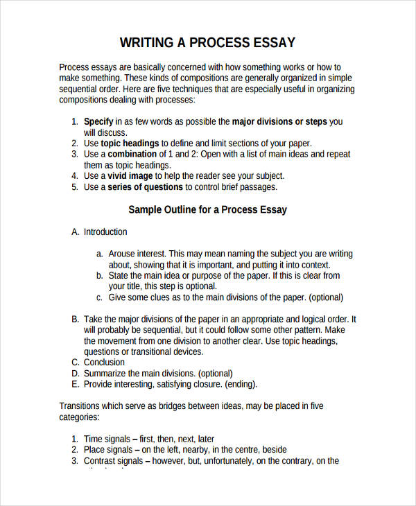 Example Of Essay Outline Biography Essay Example Biography Essay