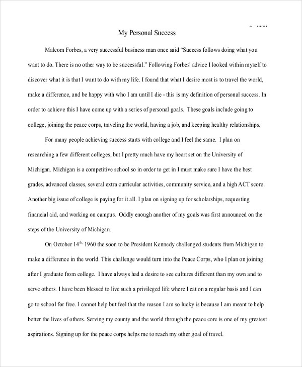 An Essay On Newspaper  Persuasive Essay Topics High School also Proposal Argument Essay Topics Write Concept Definition Essay   Research Paper Sample Interesting Persuasive Essay Topics For High School Students