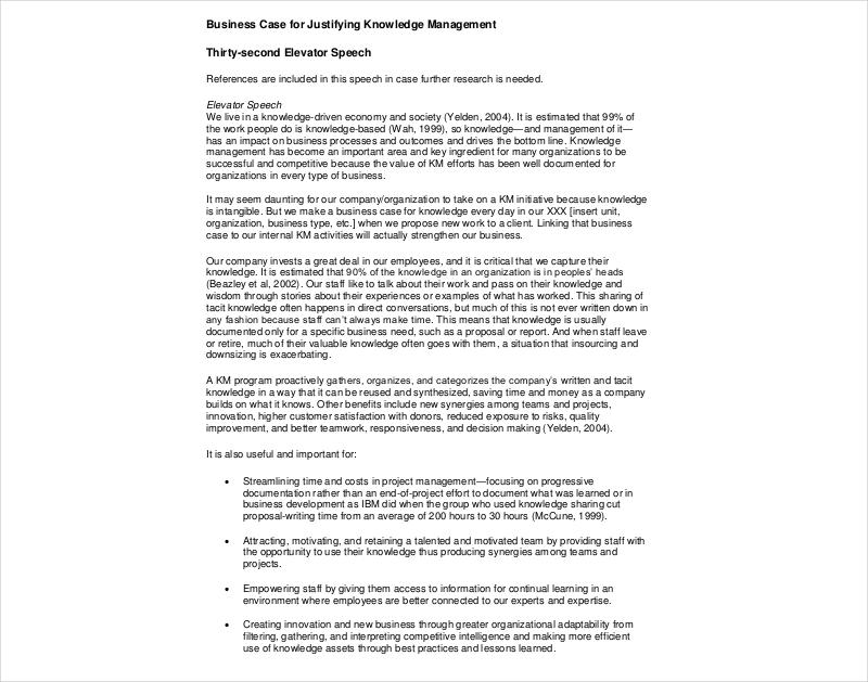 Elevator Speech Examples Awareness Elevator Speech Elevator Speech