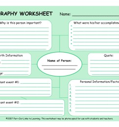 Digraph Ie Worksheets   Printable Worksheets and Activities for Teachers [ 826 x 1169 Pixel ]