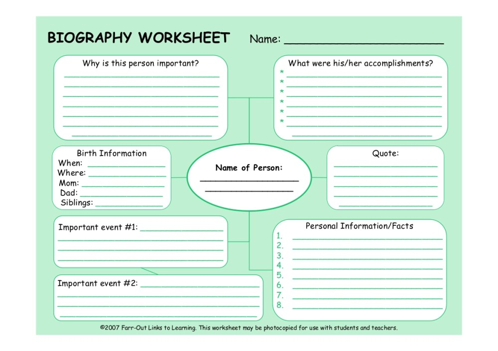 medium resolution of Digraph Ie Worksheets   Printable Worksheets and Activities for Teachers