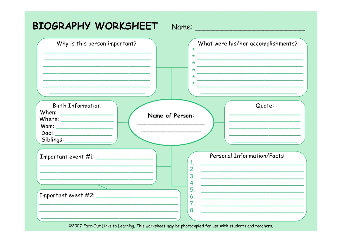hight resolution of Digraph Ie Worksheets   Printable Worksheets and Activities for Teachers