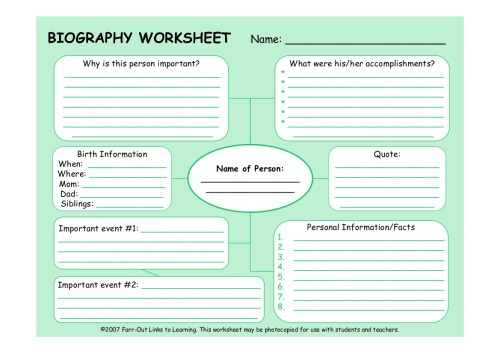 small resolution of Digraph Ie Worksheets   Printable Worksheets and Activities for Teachers