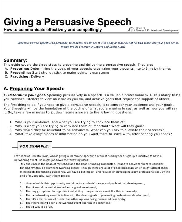 ? Persuasive speech on obamacare. Obama's Health Care Reform Speech (Full Text). 2019-03-05