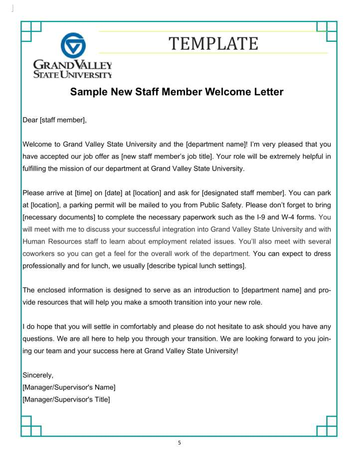Onboarding welcome letter poemsview onboarding welcome letter poemsview co thecheapjerseys Gallery