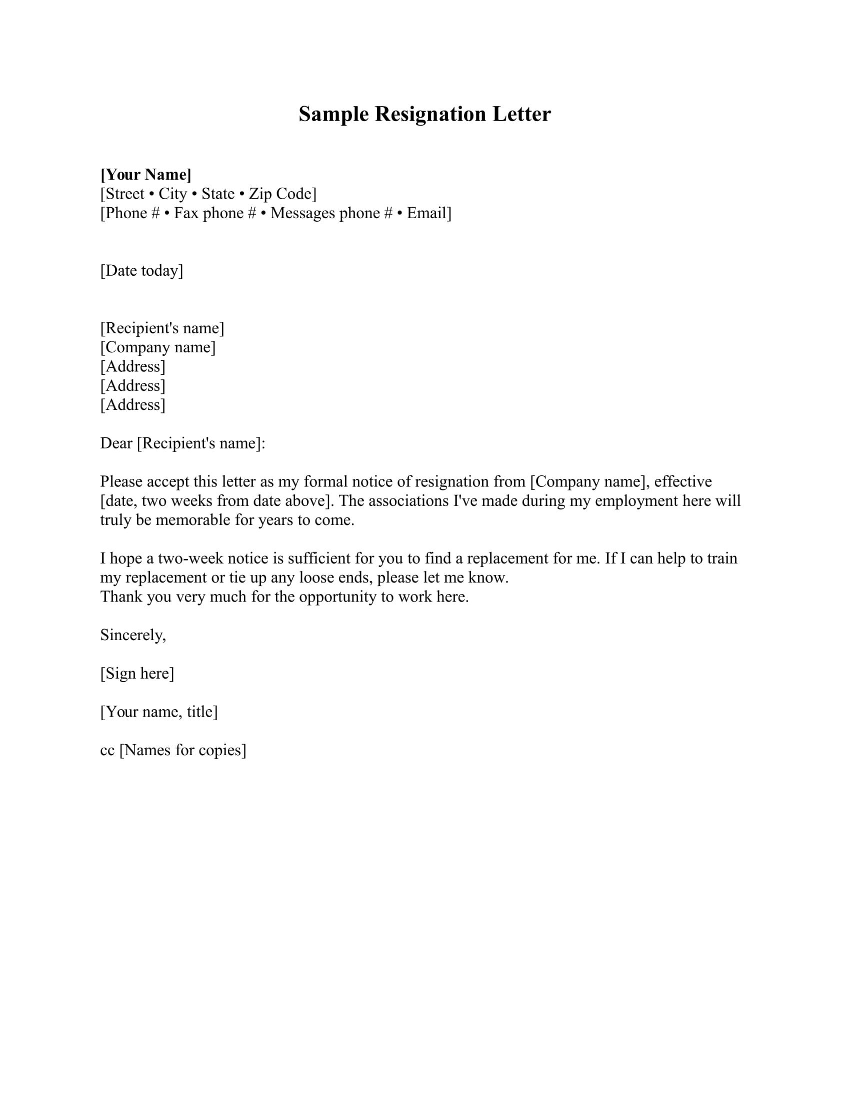 dance club general manager resume examples
