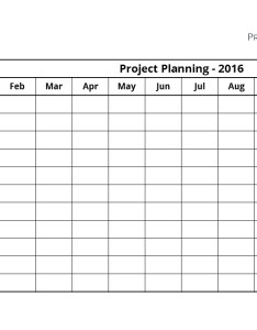 Simple gantt chart example also templates  examples pdf rh