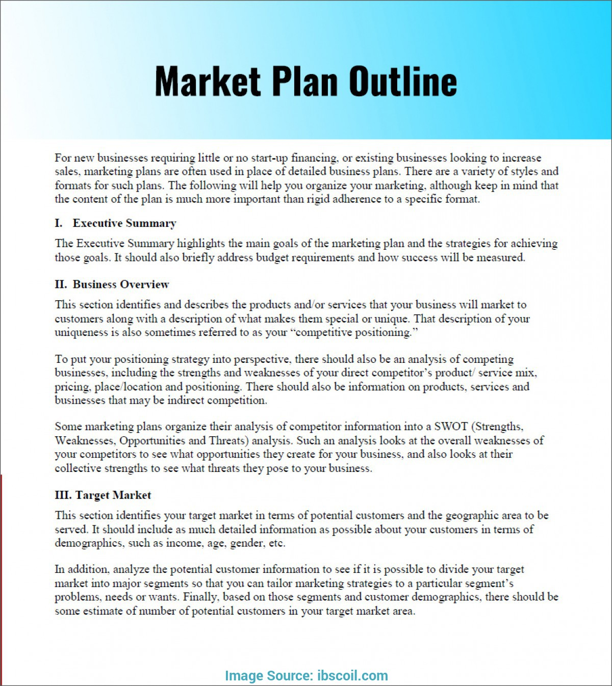 Market Research Interviewer Resume 9 43 Apartment Marketing Plan Examples Pdf