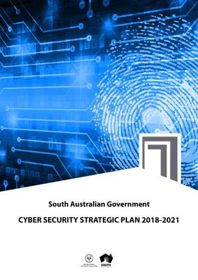 10 Security Strategic Plan Examples  PDF Word  Examples