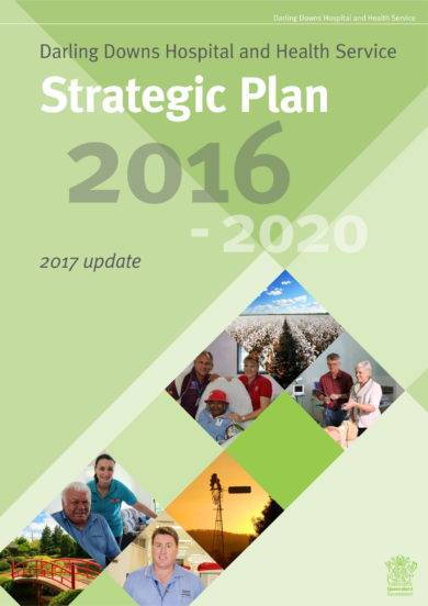 10 Hospital Strategic Plan Examples PDF Examples