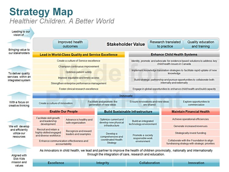 content strategy for the web pdf free download