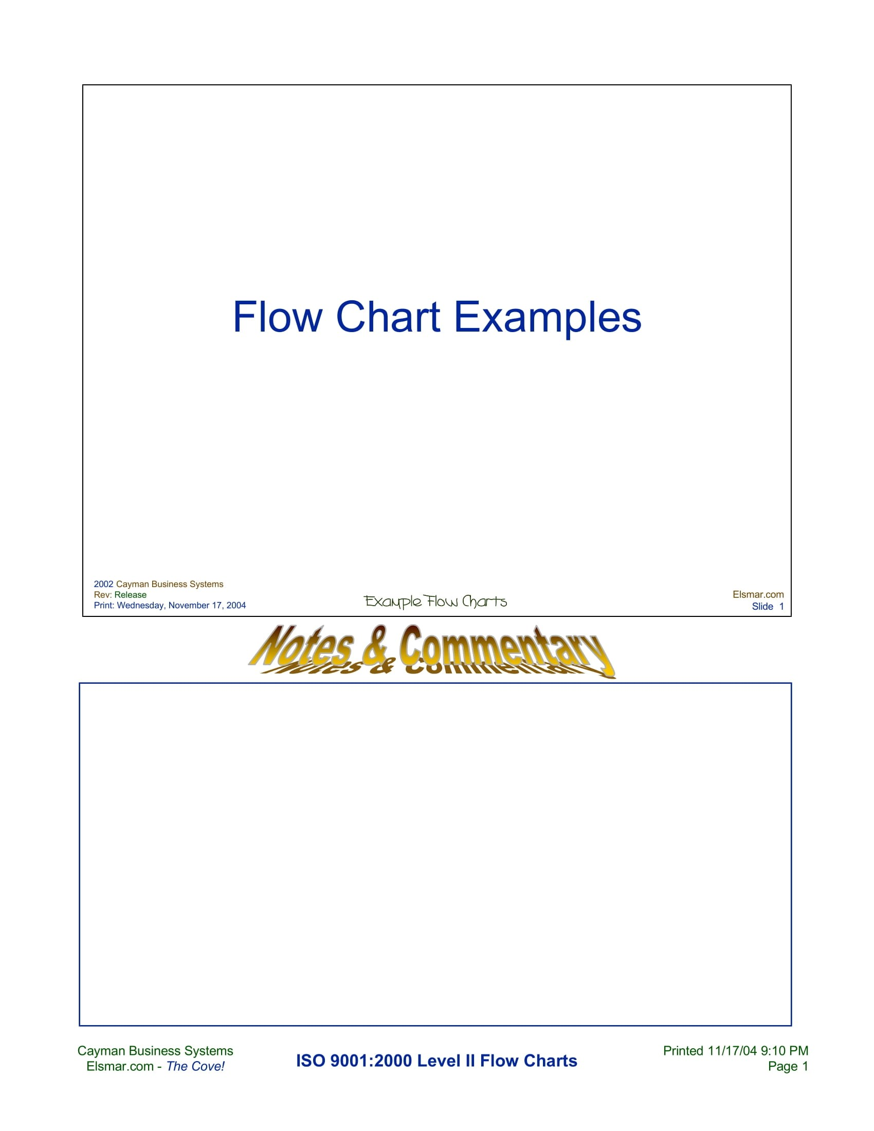 hight resolution of simple process flow chart example