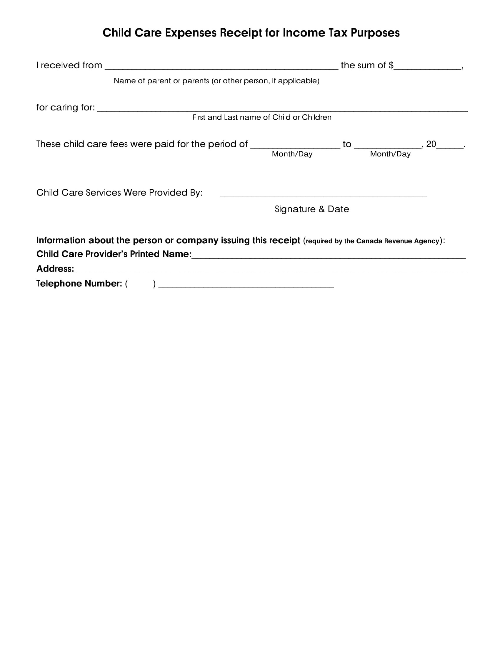 21 The Lost Battalion Movie Worksheet Answers