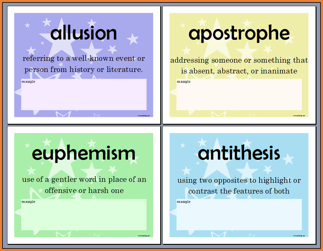 27 Apostrophe Examples Definition And Worksheets With