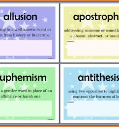 27+ Apostrophe Examples [ 813 x 1044 Pixel ]