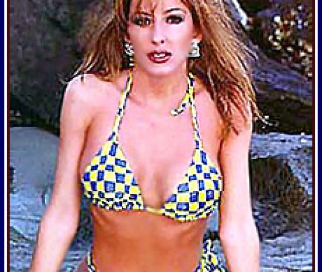 Kelli Houston Porn Star