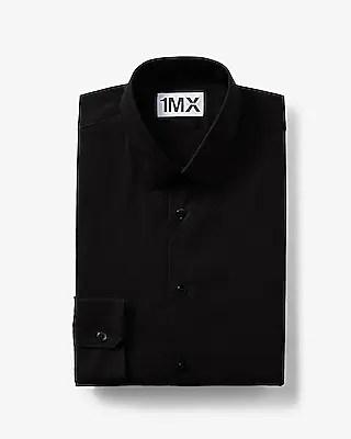 Express view extra slim easy care mx shirt also all men   dress shirts for rh