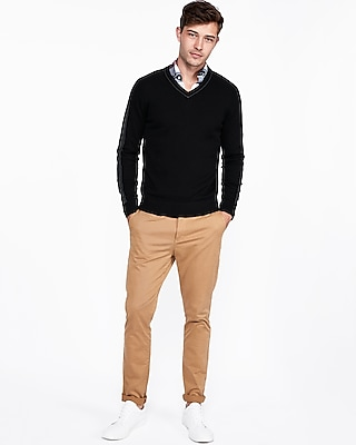 men s clearance clothing