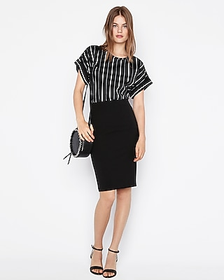 skirts pencil skirts going