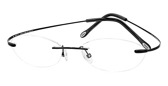 Safilo Design SD 4300/206 Eyeglasses Frames