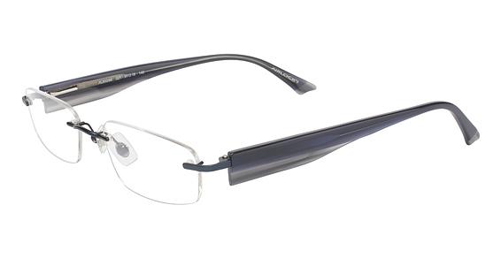 Airlock 80066 Eyeglasses Frames