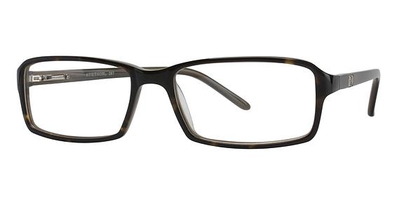 Costco Glasses Frames Prescription