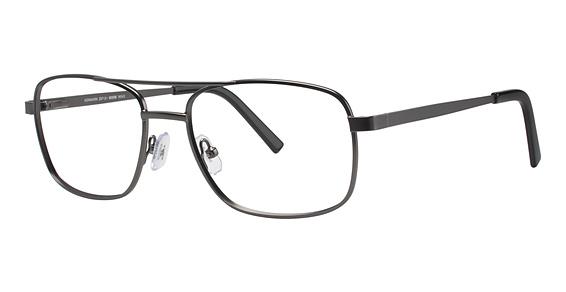 Wolverine W043 Eyeglasses Frames
