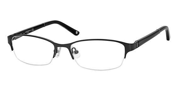 Liz Claiborne 385 Eyeglasses Frames