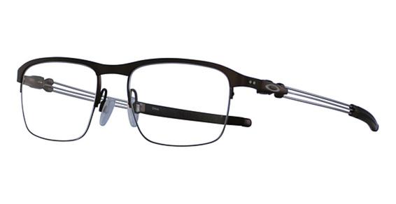 Oakley Truss Rod 0.5 OX5123 Eyeglasses Frames